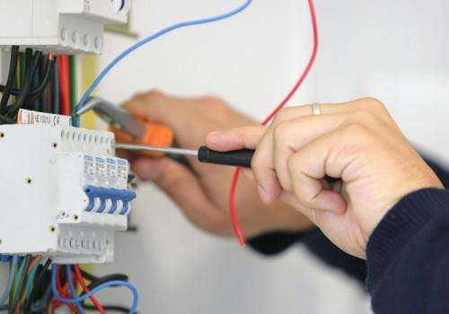 çekmeköy elektrikçi,çekmeköy elektrik tamircisi hizmetleri vermektedir. 7/24 çekmeköyde elektrikçilerimizden destek alabilirsiniz.