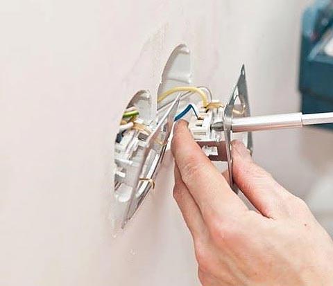 sultanbeyli elektrikçi olarak sultanbeylide elektrikçi hizmetleri vermekteyiz 7/24 acil elektrikçi ihtiyaçlarınızda destek alabilirsiniz.