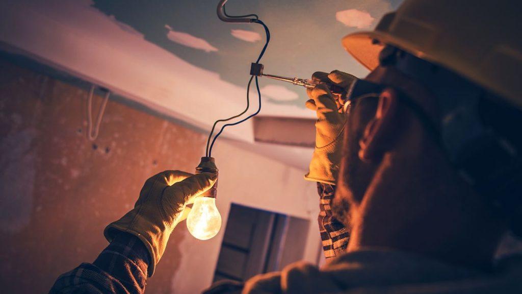 Esenyurt elektrikçi ,Esenyurtta Elektrikçi