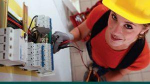 Kartal Elektrikçi ,Kartalda Elektrik Ustası, Kartal Merkez Elektrik Tamircisi
