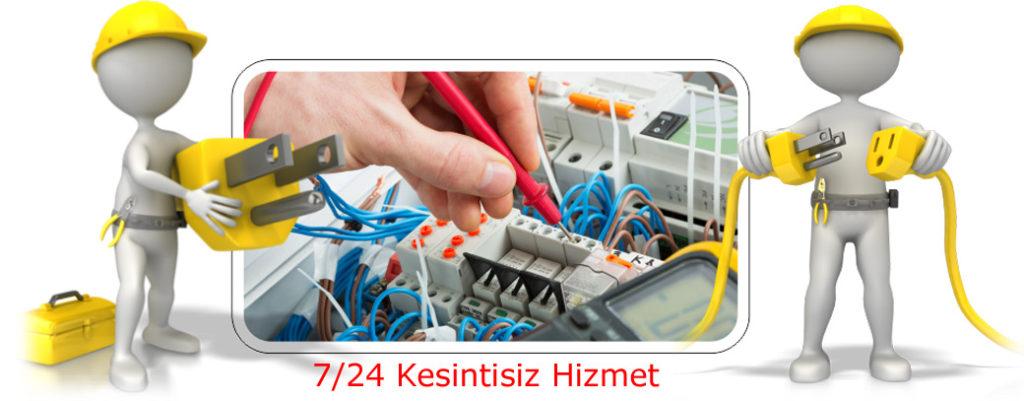 Pendik Elektrikçisi , 7/24 Pendikte Elektrik Arıza Ve Tamiri, Klima ,Sigorta Avize Montajı Hizmetlerini Vermektedir.