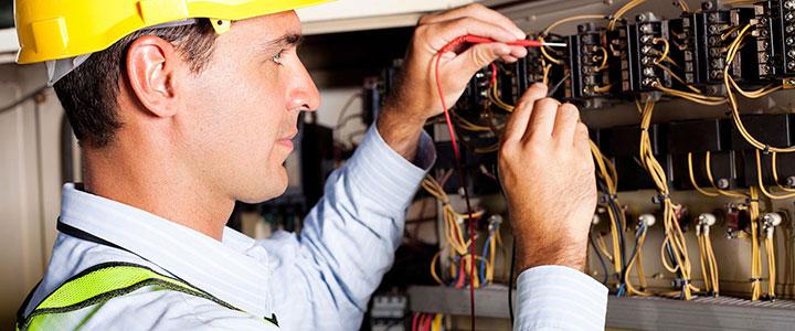 Samandıra Elektrikçi olarak samandırada acil elektrikçi hizmetleri vermekteyiz 7/24 en yakın elektrikçi hizmetleri.