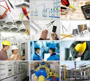 Körfez profesyonel Elektrik , Körfezde Elektrik Tamircisi ve Merkez Elektrik , Körfezdeki Elektrikçiler